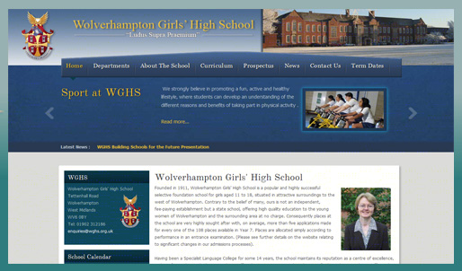 Wolverhampton_Girls_High_School